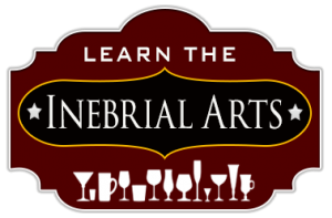 Drinking Knowledge Basics - the Inebrial Arts