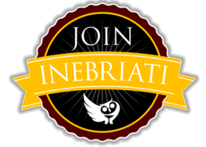 Share your drinking knowledge - Join Inebriati!